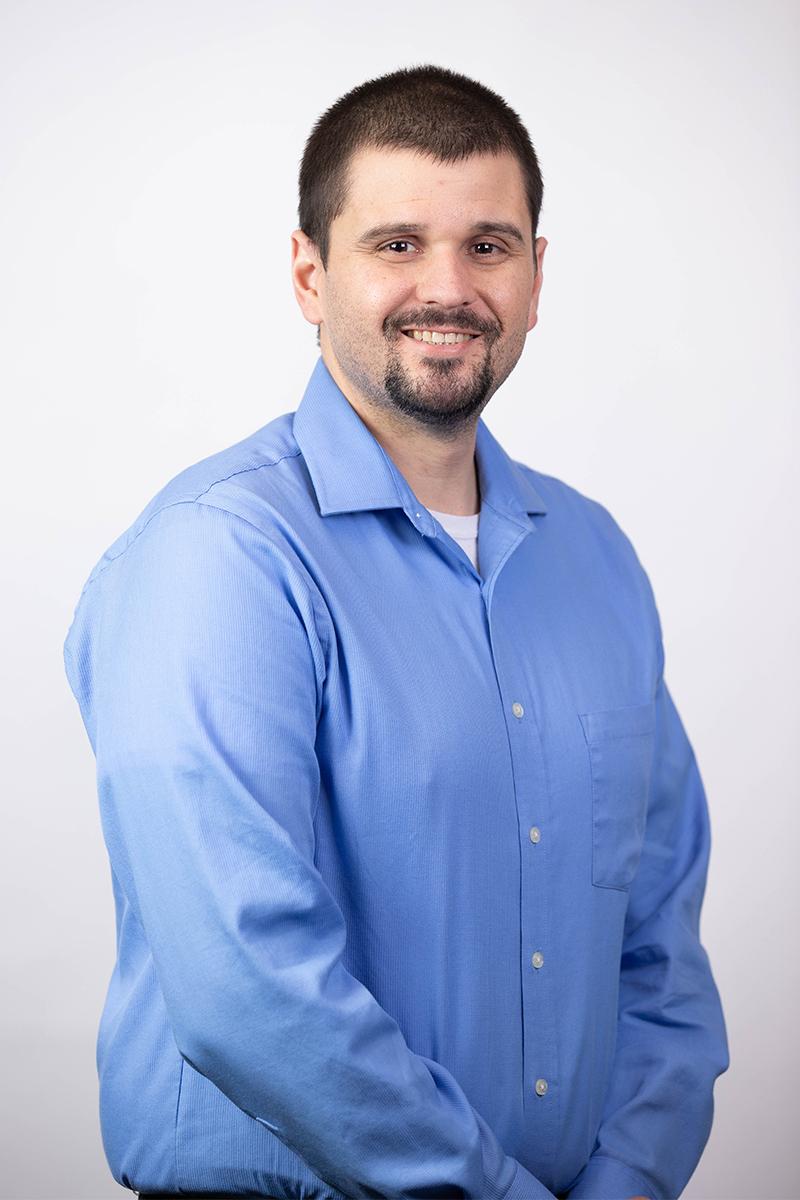 Nathan Miller, CE, MSCE